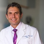Best Oncologist Los Angeles