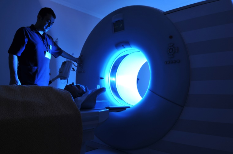 CT CAT Scan for Pancreatic Cancer