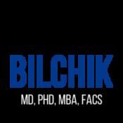 Anton Bilchik Logo